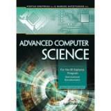 Curs limba engleza Advanced Computer Science. For the IB Diploma Program (International Baccalaureat) - Kostas Dimitriou, Markos Hatzitaskos