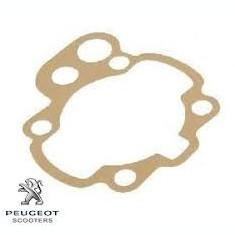 Garnitura toba Aprilia SR LC / Malaguti Phantom LC / Crosser / Italjet / Suzuki Cod Produs: MX_NEW 100704520RM