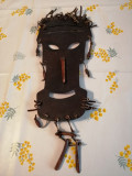 Masca decorativa