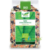 Mix De Leguminoase Ecologic/Bio 400g