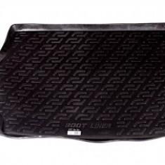 Covoras Tavita portbagaj dedicata Land Rover Range Rover Sport 2005-2013