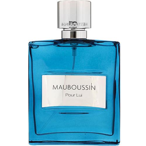 Pour Lui Time Out Apa de parfum Barbati 100 ml
