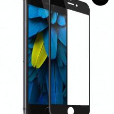 Folie de Sticla iPhone 6 6s Flippy Cristal 4D