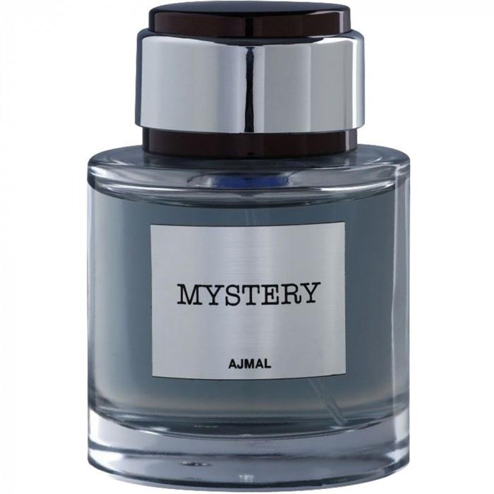 Mystery Apa de parfum Barbati 100 ml