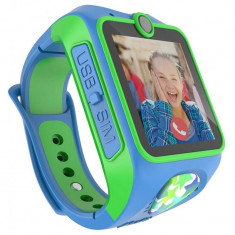 Smartwatch MyKi Junior Blue