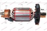 Rotor bormasina / flex / rotopercutor (5 caneluri), China
