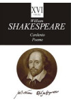 Opere Vol.16: Cardenio. Poeme - William Shakespeare
