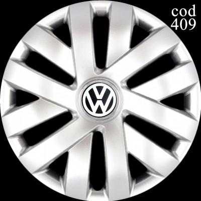 Capace roti 16 VW  - Livrare cu Verificare foto