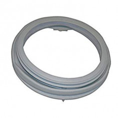 Garnitura masina de spalat Whirlpool Whirlpool AWOE 8751 (859245229000)