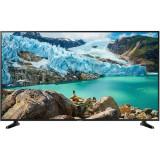 Televizor Samsung LED Smart TV 50RU7092 125cm Ultra HD 4K Black