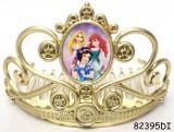 Cumpara ieftin Diademă - Disney Princess