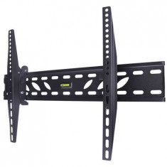 SUPORT LCD TV 37-70 INCH NEGRU BASIC EuroGoods Quality