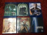 LOT 6 filme BluRay (2D si 3D) cu subtitrare romana NOI !!!, BLU RAY, sony pictures