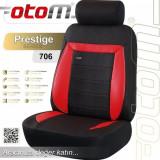 Set huse scaun PREMIUM, cu airbag OTOM PRESTIGE 706