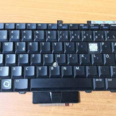 Tastatura Laptop Dell CN-0NU964 defecta #56960