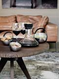 Carafa pentru vin rosu - Aerato   XD Design