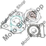 MBS GASKET-KIT,COMPLETE YAM MOOSE RACING, Cod Produs: 09340679PE
