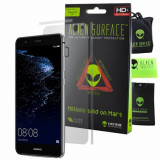 Folie Alien Surface HD Huawei P10 Lite protectie spate ,laterale