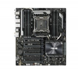 Placa de baza ASUS WS X299 SAGE, Intel X299, LGA 2066, CEB