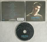 Cumpara ieftin Shawn Mendes - Handwritten (Revisited) CD