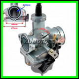 Carburator Atv 125cc 150cc
