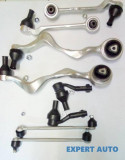 Set brate kit BMW Seria 3 (2005->) [E90] 32106767781