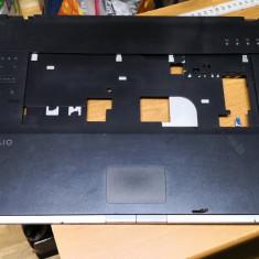 Palmrest Laptop Sony Vaio PCG-8122M #60958
