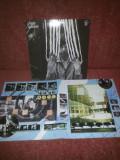 Peter Gabriel- Peter Gabriel cu insert-Charisma 1978 NL vinil vinyl