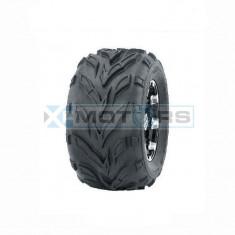 Anvelopa ATV 21 X 7 - 10 inch Wanda P361 4PLY
