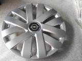 Capace roti pe 14 Opel Corsa, Astra, Vectra,Agila, R 14