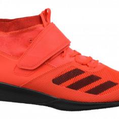 Pantofi de instruire adidas Crazy Power RK BB6361 pentru Barbati