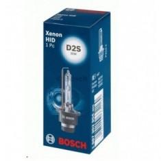 Bec xenon D2S Bosch 1987302904 4300K
