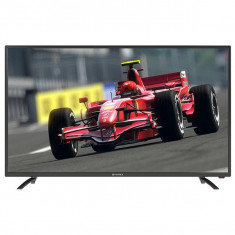 Televizor LED 106 cm Vortex LEDV-42E19D Full HD