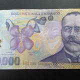 Bancnota 100000 lei 2004
