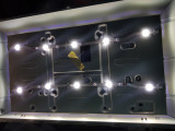 V5DN-320SM0-R4 LED UE32J4000 UE32J4510 JJ032AGh-R1 CY-JJ032AGHV5H JJ032AGHV6H