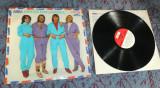 ABBA - Gracias Por La Musica (1980, Septima) Disc vinil album original, rar