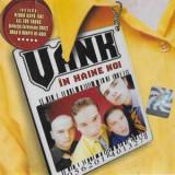 CD  Vank - In Haine Noi, original