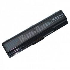 Baterie laptop noua Toshiba Satellite A200 A205 A215 M200 L200 Series