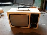 Televizor sport ITC 500T vintage