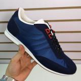 Pantofi sport Mariko bleumarini -rl