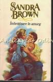 Cumpara ieftin Imbratisare In Amurg - Sandra Brown