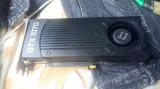 Placa video GTX 1070 Zotac