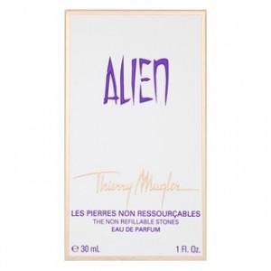 Thierry Mugler Alien eau de Parfum pentru femei 30 ml