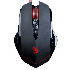 Mouse Gaming A4Tech Bloody Gaming V8m USB Holeless Engine Metal Feet