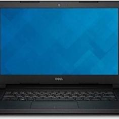 LAPTOP I7 6820HQ DELL LATITUDE E5470, Intel Core i7