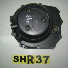 Capac generator (alternator) Honda