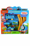 Trenulet electric Thomas, Seturi complete