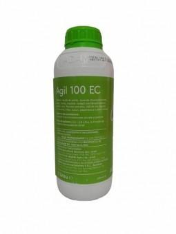 Erbicid - Agil, 1l foto