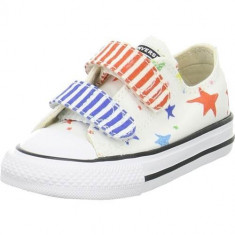 Tenisi Copii Converse Chuck Taylor AS 763775C