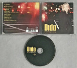 Cumpara ieftin Dido - Girl Who Got Away CD (2013)